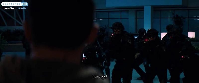 حصريا فيلم الاكشن والخيال المنتظر بقوة Venom (2018) 720p HDRip مترجم بنسخة الاتش دي 6115