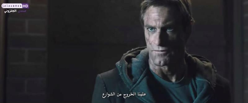 فيلم الاكشن والفنتازي والرعب الرهيب I, Frankenstein (2014) 720p BluRay مترجم بنسخة البلوري 647