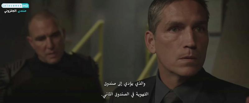 فيلم الاكشن والجريمة والغموض الرهيب Escape Plan (2013)  720p BluRay مترجم بنسخة البلوري 648