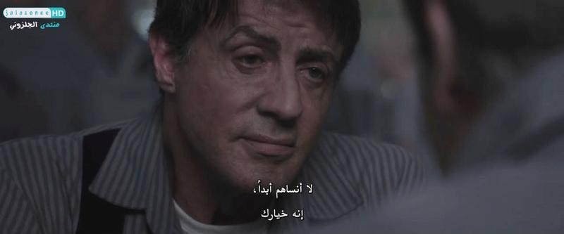 فيلم الاكشن والجريمة والغموض الرهيب Escape Plan (2013)  720p BluRay مترجم بنسخة البلوري 748