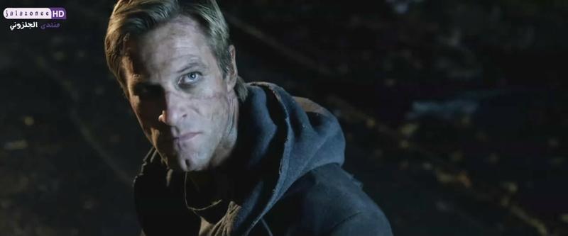 فيلم الاكشن والفنتازي والرعب الرهيب I, Frankenstein (2014) 720p BluRay مترجم بنسخة البلوري 847
