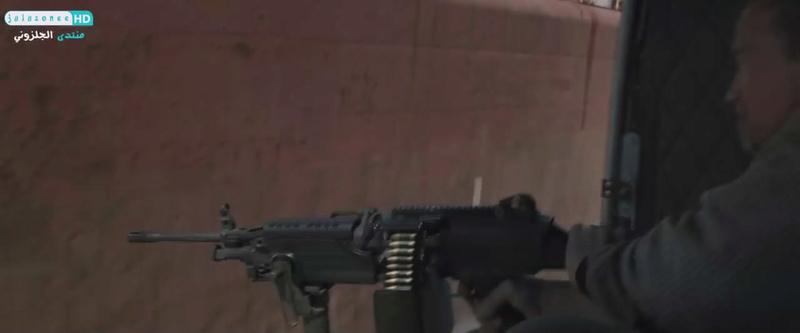 فيلم الاكشن والجريمة والغموض الرهيب Escape Plan (2013)  720p BluRay مترجم بنسخة البلوري 943