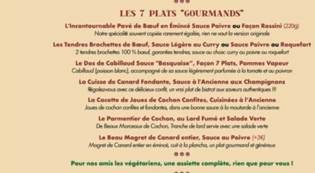 [01 Déc. 2017] - 100% PISTE au BUGATTI : journée > 800kg only [COMPLET] - Page 11 757_no10