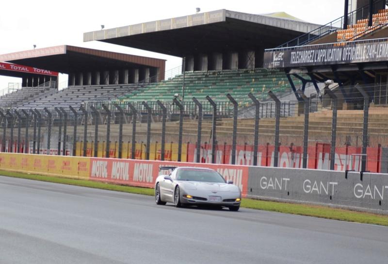 CR. Journée 100% piste au Mans du : 01/12/2017 769_de10