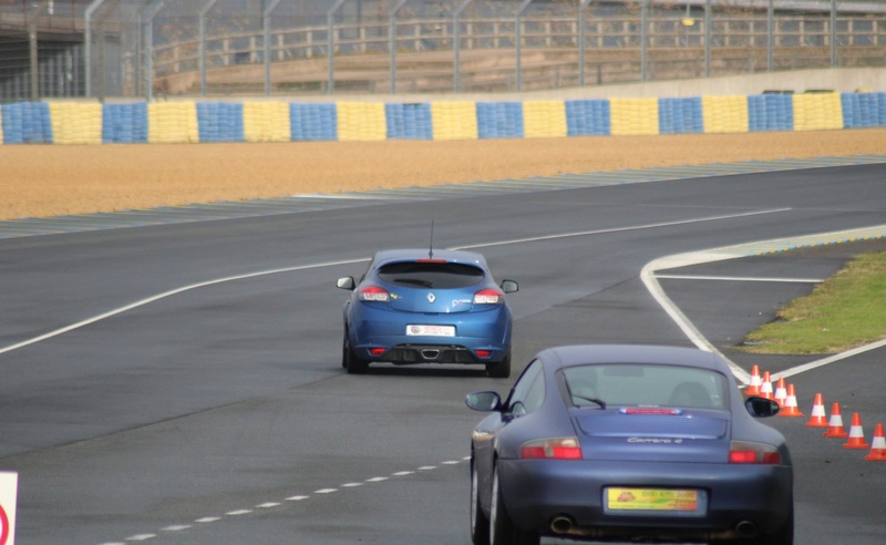 CR. Journée 100% piste au Mans du : 01/12/2017 770_de10