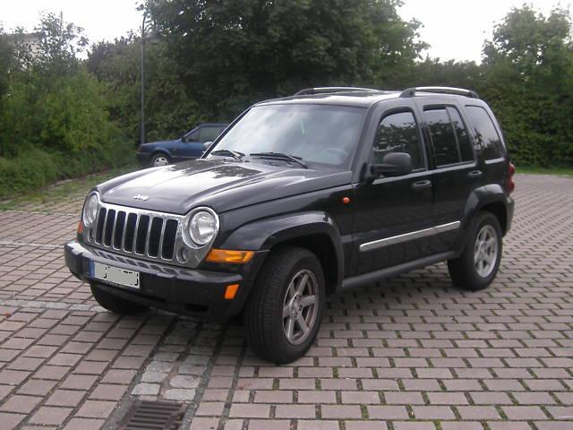 COYOTEDU51 Jeep2_10