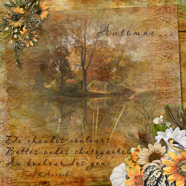 MLDesign_Bewitching Autumn_  Mldesi10