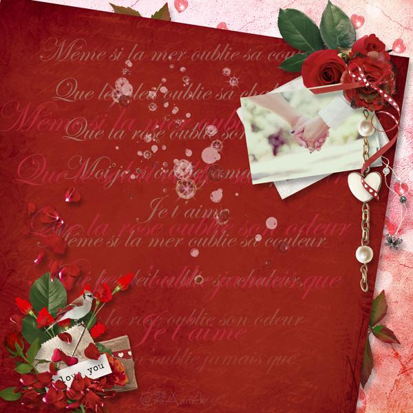 Ps: I ♥ You pour le 13/02 - Page 3 Ts_psi10