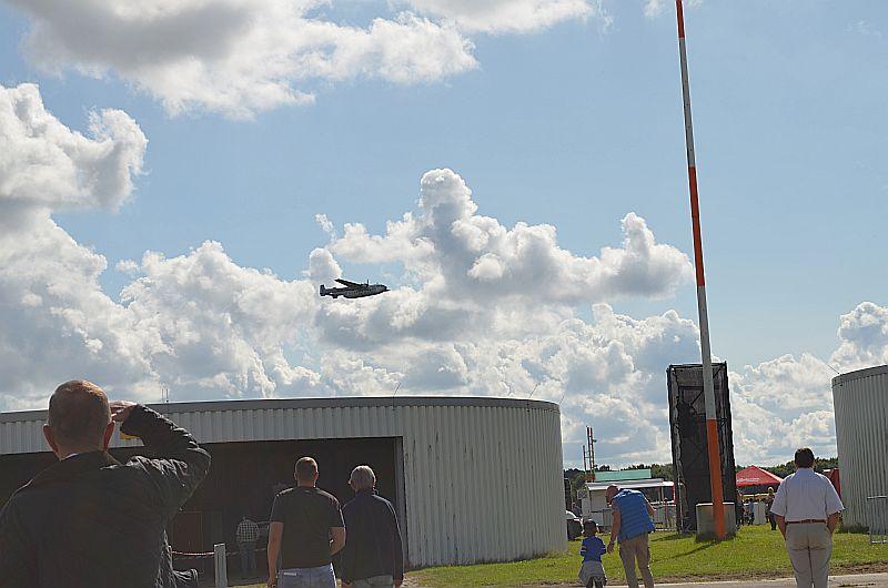 100 Jahre Flughafen Lübeck - Seite 2 Dsc_0182