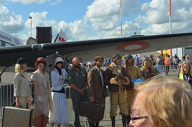 100 Jahre Flughafen Lübeck - Seite 2 Dsc_0193