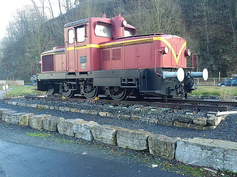 Denkmalslok Jung R42 C in Siegen Img_2024