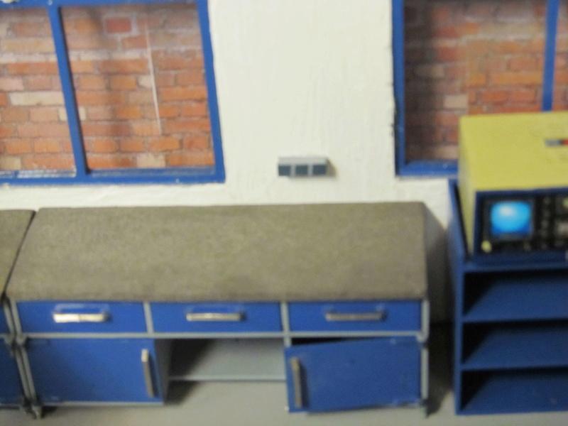 Meine kleine Werkstatt - Seite 12 Img_5815