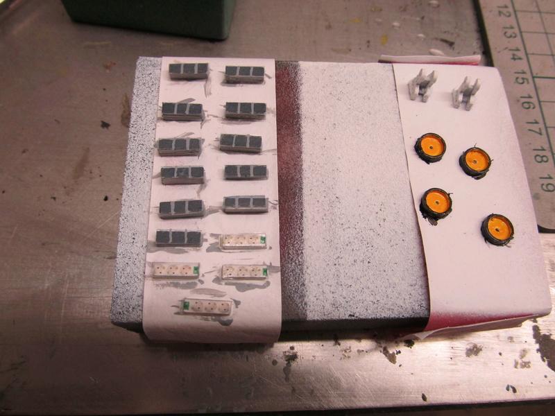 Meine kleine Werkstatt - Seite 12 Img_5816