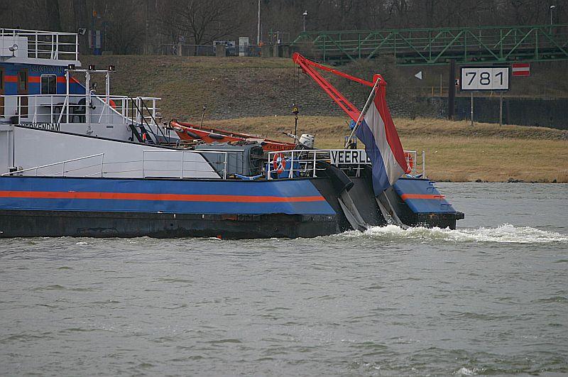 """Kleiner Bilder""""reigen"""" zum Imperial Schubschiff Veerle  Img_6157"""