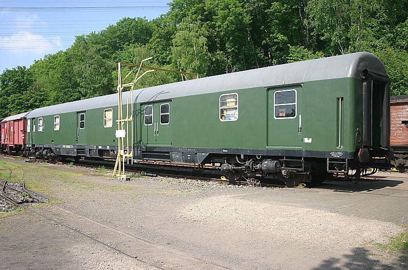 Besuch im Eisenbahnmuseum Bochum Dahlhausen am 11.05.18 Img_6421