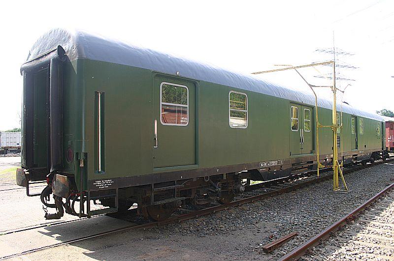 Besuch im Eisenbahnmuseum Bochum Dahlhausen am 11.05.18 Img_6422