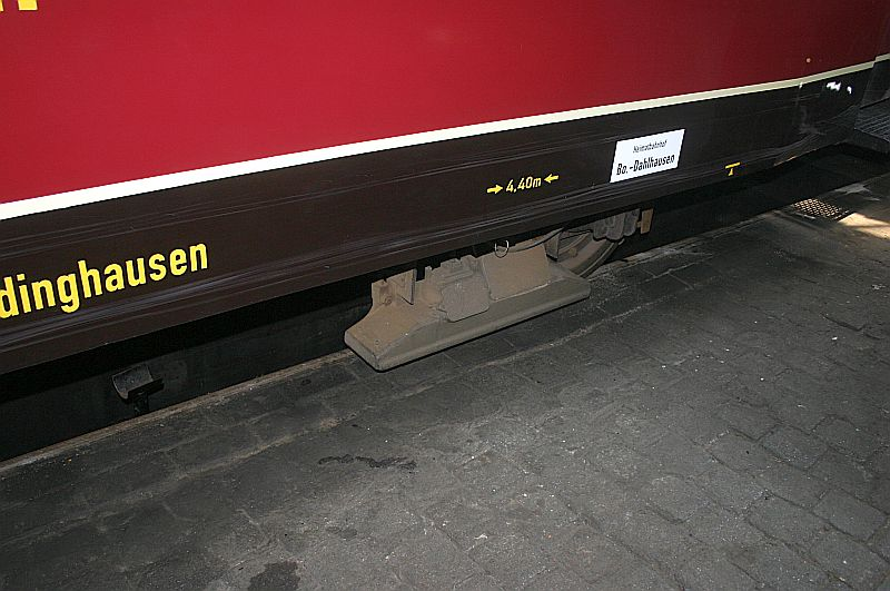 Besuch im Eisenbahnmuseum Bochum Dahlhausen am 11.05.18 Img_6524