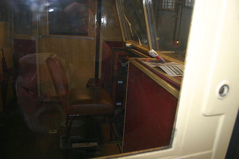 Besuch im Eisenbahnmuseum Bochum Dahlhausen am 11.05.18 Img_6527