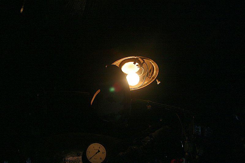 Dampflokomotive 01 008 - Detailrundgang am 11.05.18 in Bo.Dahlhausen Img_6580