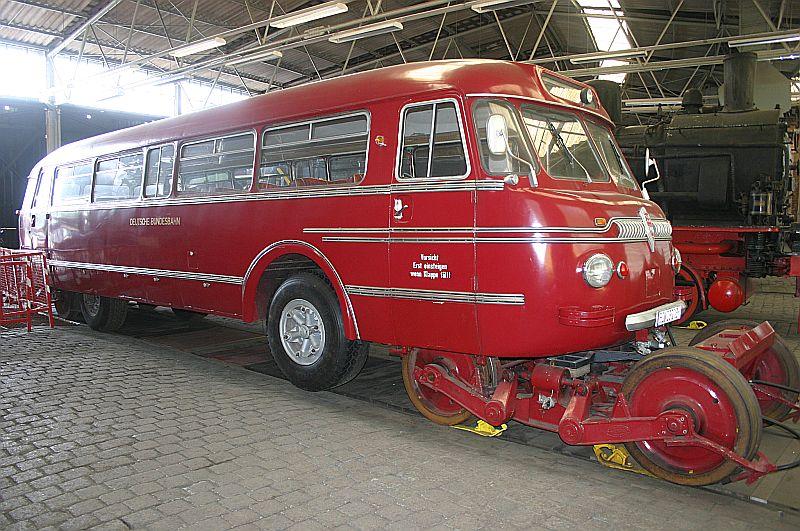 Besuch im Eisenbahnmuseum Bochum Dahlhausen am 11.05.18 Img_6622