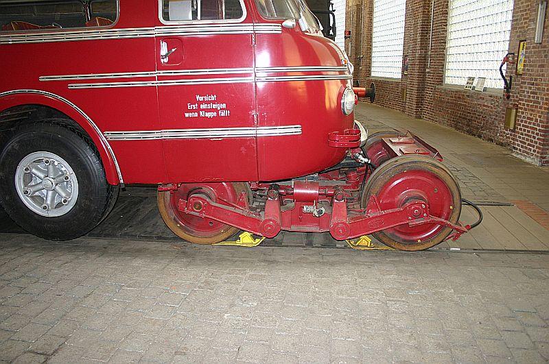 Besuch im Eisenbahnmuseum Bochum Dahlhausen am 11.05.18 Img_6623