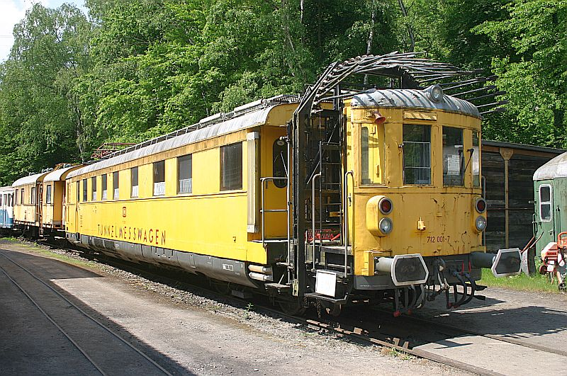 Besuch im Eisenbahnmuseum Bochum Dahlhausen am 11.05.18 Img_6713