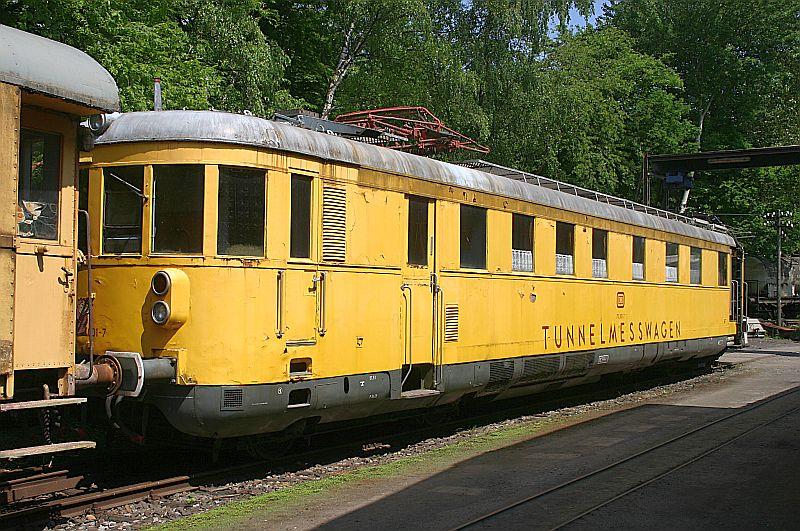 Besuch im Eisenbahnmuseum Bochum Dahlhausen am 11.05.18 Img_6716