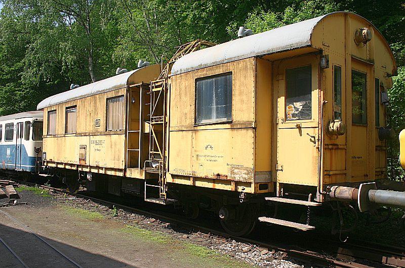 Besuch im Eisenbahnmuseum Bochum Dahlhausen am 11.05.18 Img_6717