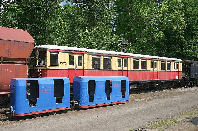 Besuch im Eisenbahnmuseum Bochum Dahlhausen am 11.05.18 Img_6718