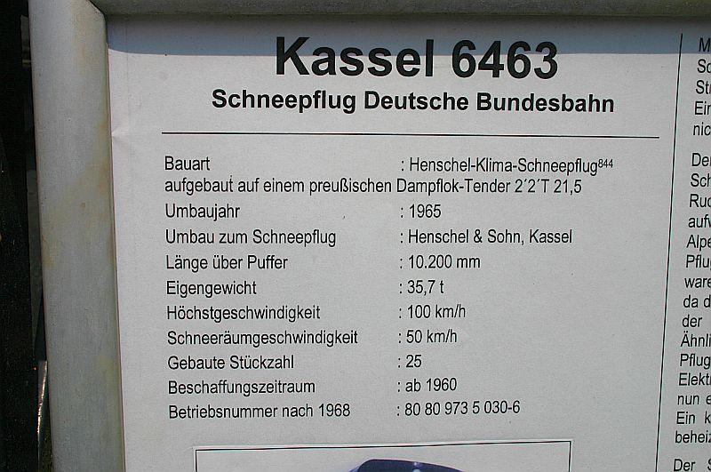 Besuch im Eisenbahnmuseum Bochum Dahlhausen am 11.05.18 Img_6721