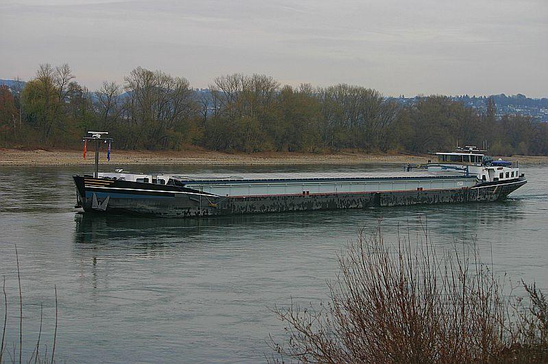 Kleiner Rheinbummel am Mittelrhein - Koblenz bis Bonn - Sammelbeitrag Img_8612