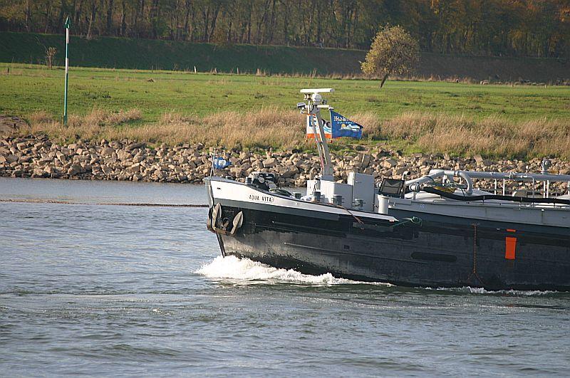 Kleiner Rheinbummel in Duisburg-Ruhrort und Umgebung - Sammelbeitrag - Seite 7 Img_8614