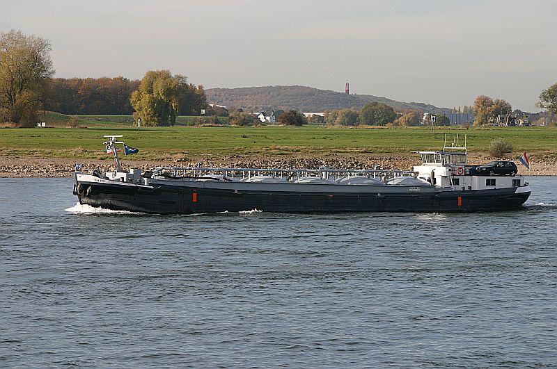 Kleiner Rheinbummel in Duisburg-Ruhrort und Umgebung - Sammelbeitrag - Seite 7 Img_8615