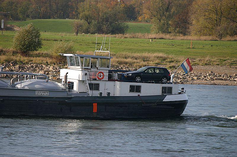 Kleiner Rheinbummel in Duisburg-Ruhrort und Umgebung - Sammelbeitrag - Seite 7 Img_8616