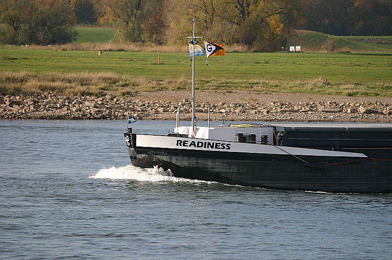 Kleiner Rheinbummel in Duisburg-Ruhrort und Umgebung - Sammelbeitrag - Seite 7 Img_8620