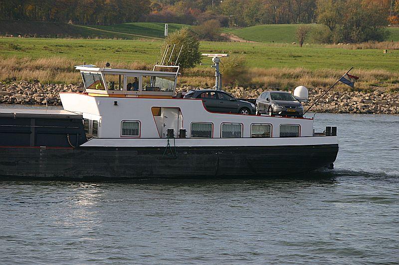 Kleiner Rheinbummel in Duisburg-Ruhrort und Umgebung - Sammelbeitrag - Seite 7 Img_8621