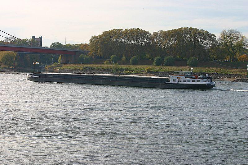 Kleiner Rheinbummel in Duisburg-Ruhrort und Umgebung - Sammelbeitrag - Seite 7 Img_8622