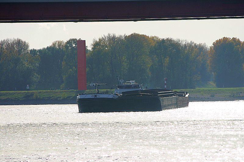 Kleiner Rheinbummel in Duisburg-Ruhrort und Umgebung - Sammelbeitrag - Seite 7 Img_8631