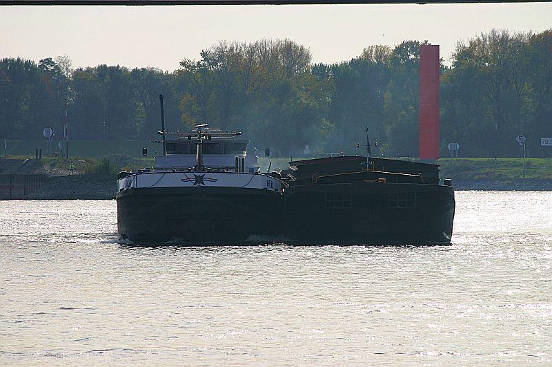 Kleiner Rheinbummel in Duisburg-Ruhrort und Umgebung - Sammelbeitrag - Seite 7 Img_8632