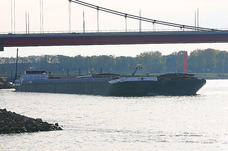 Kleiner Rheinbummel in Duisburg-Ruhrort und Umgebung - Sammelbeitrag - Seite 7 Img_8635