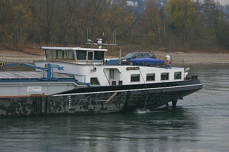 Kleiner Rheinbummel am Mittelrhein - Koblenz bis Bonn - Sammelbeitrag Img_8710