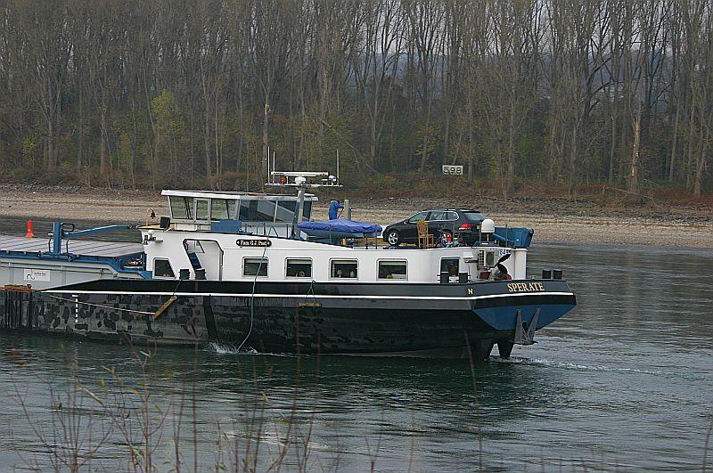Kleiner Rheinbummel am Mittelrhein - Koblenz bis Bonn - Sammelbeitrag Img_8712