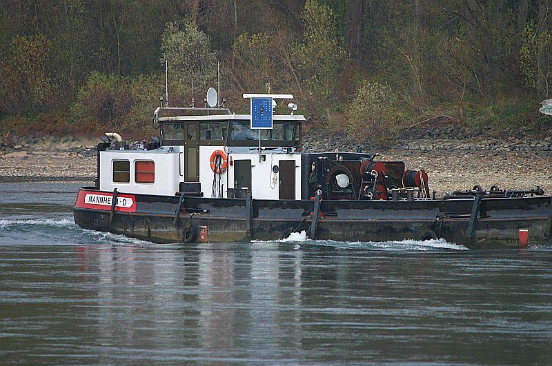 Kleiner Rheinbummel am Mittelrhein - Koblenz bis Bonn - Sammelbeitrag Img_8717