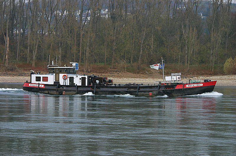 Kleiner Rheinbummel am Mittelrhein - Koblenz bis Bonn - Sammelbeitrag Img_8718