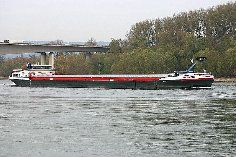 Kleiner Rheinbummel am Mittelrhein - Koblenz bis Bonn - Sammelbeitrag Img_8721