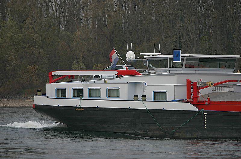 Kleiner Rheinbummel am Mittelrhein - Koblenz bis Bonn - Sammelbeitrag Img_8723