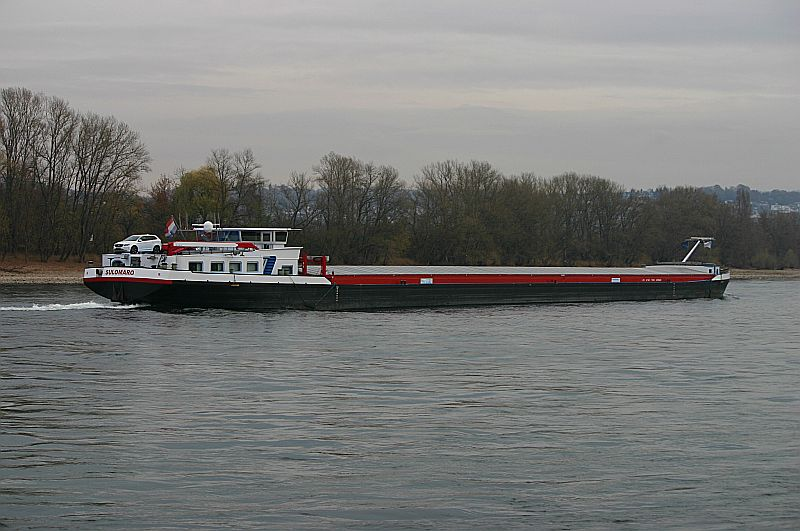 Kleiner Rheinbummel am Mittelrhein - Koblenz bis Bonn - Sammelbeitrag Img_8724