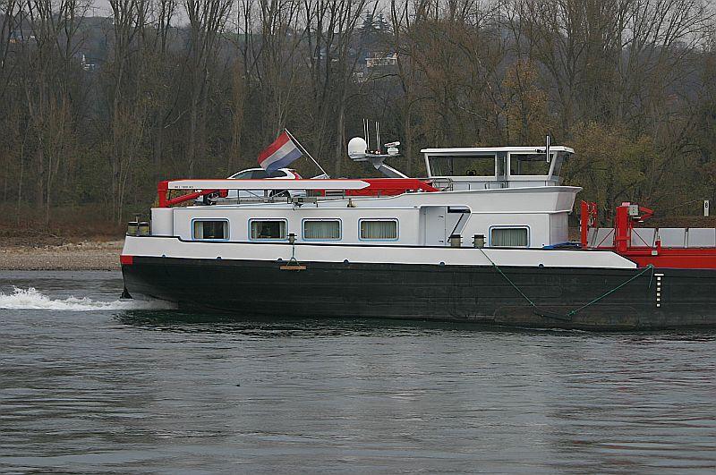 Kleiner Rheinbummel am Mittelrhein - Koblenz bis Bonn - Sammelbeitrag Img_8725