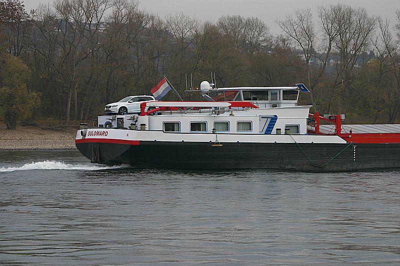 Kleiner Rheinbummel am Mittelrhein - Koblenz bis Bonn - Sammelbeitrag Img_8726