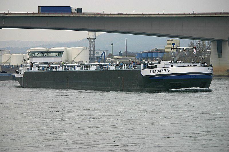 Kleiner Rheinbummel am Mittelrhein - Koblenz bis Bonn - Sammelbeitrag Img_8727